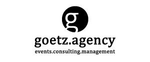 Goetz Agency AG
